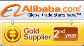 Alibaba Verified Supplier - Silver - Gold Supplier for Antique and other Furnitures