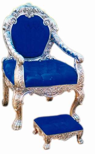 Royal Furniture - India;